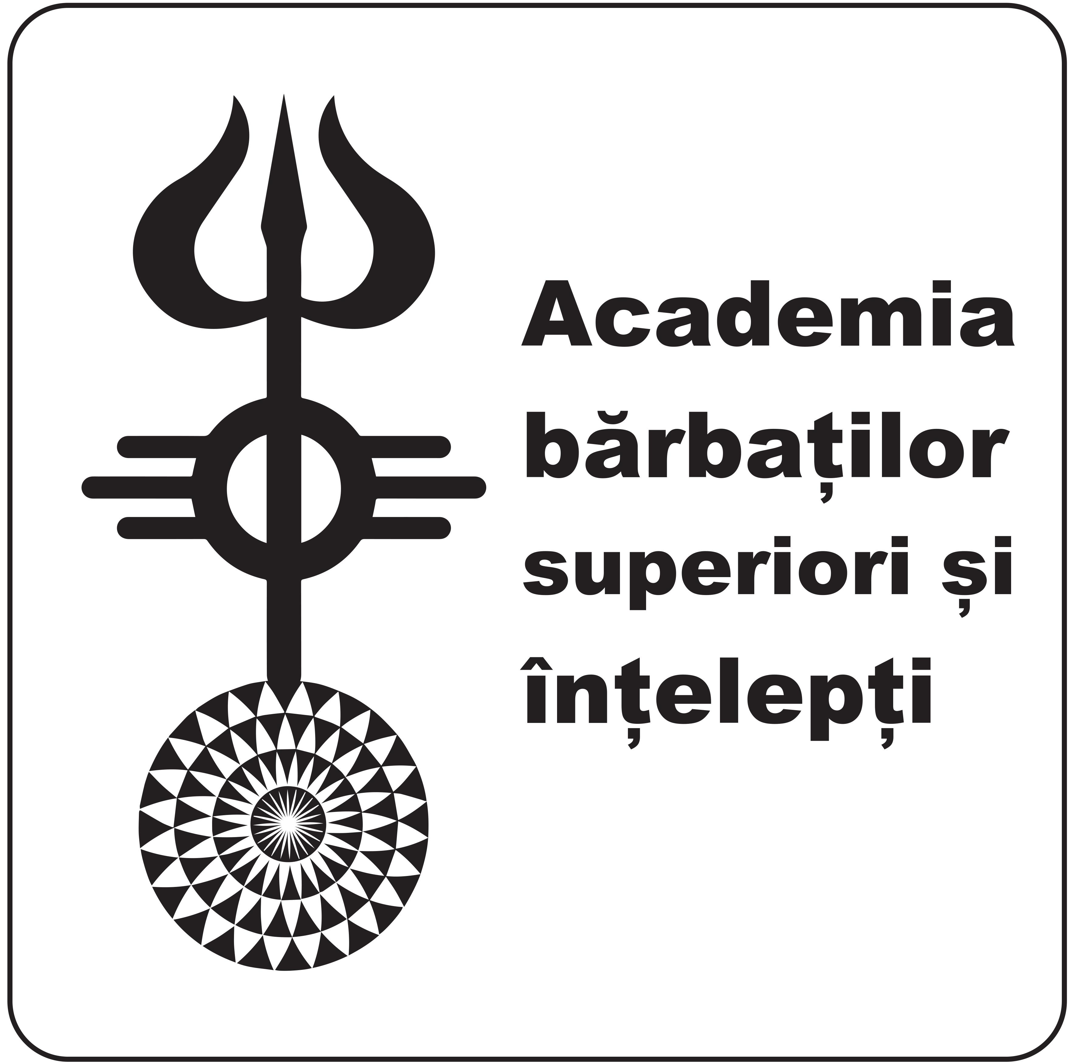 logo asociatie mahavira